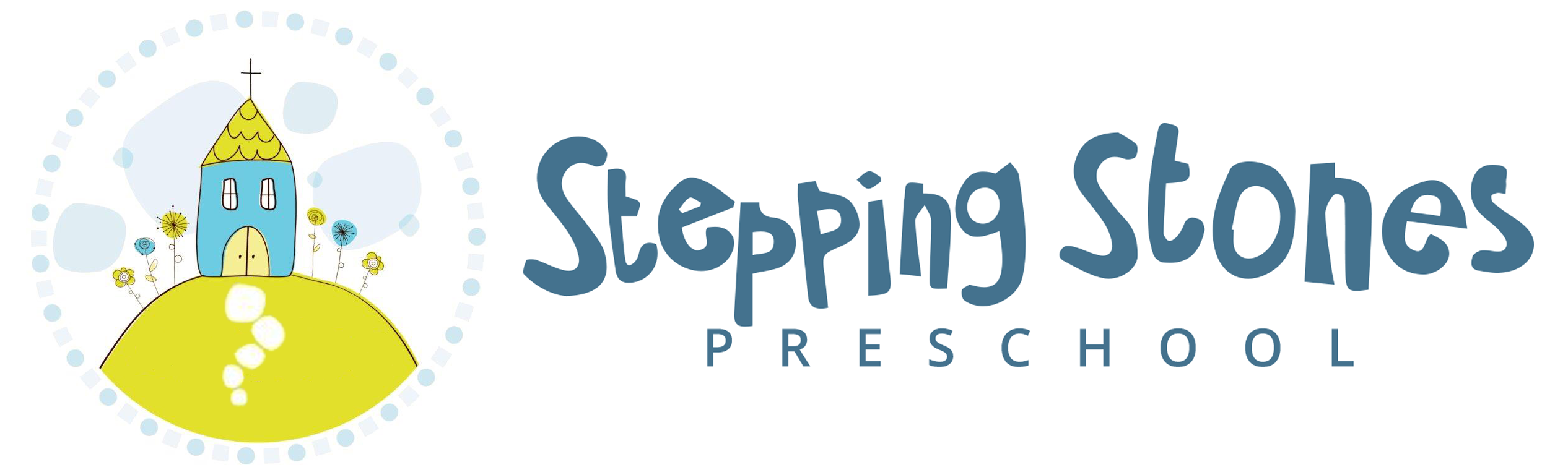 Stepping Stones Preschool Welcome To